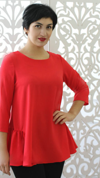 bluza_a62_red